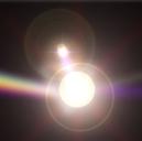 Lot 8/9/19 Ecodesign Preparatory Study on  Light Sources